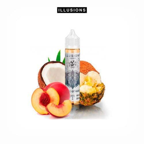Taste-of-Gods-X-Booster-Illusions-Tapervaper