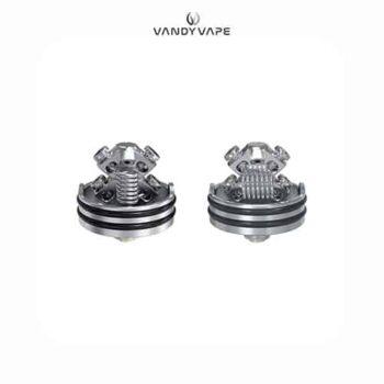 Vandyvape-Pulse-X-RDA---Tapervaper