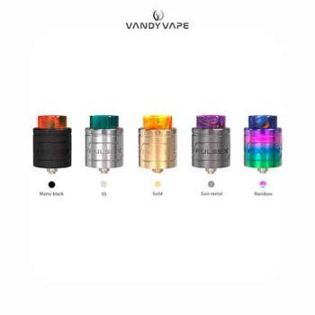 Vandyvape-Pulse-X-RDA-Tapervaper