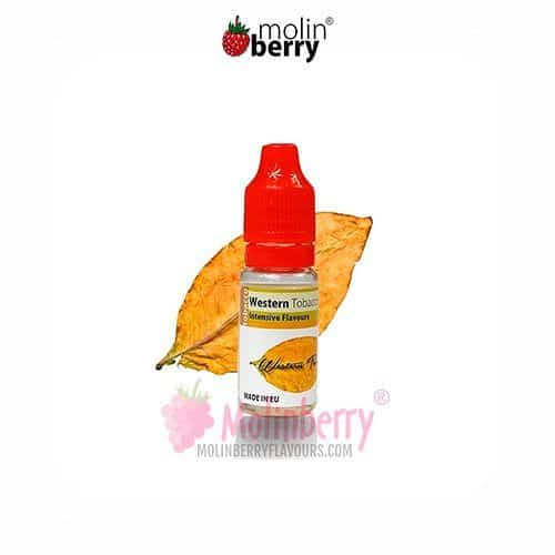 Western-Tobacco-Molin-Berry-Tapervaper