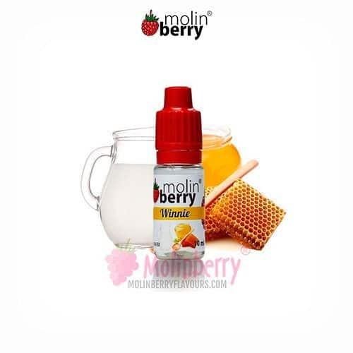 Winnie-Molin-Berry-Tapervaper