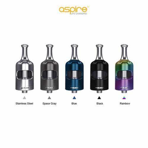 Aspire-Nautilus-2S-Tapervaper