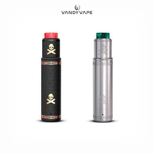 Bonza-V15-Kit-Vandy-Vape-Tapervaper