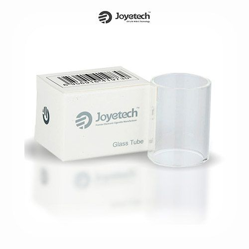 Deposito-Pyrex-Unimax-22-Joyetech-Tapervaper