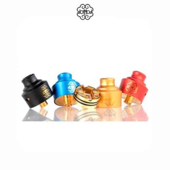 DotMod-DotRDA-Single-Coil--Tapervaper