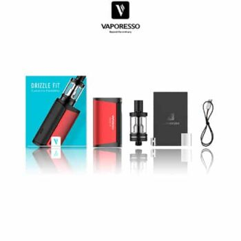 Drizzle-Fit-Kit-Vaporesso----Tapervaper
