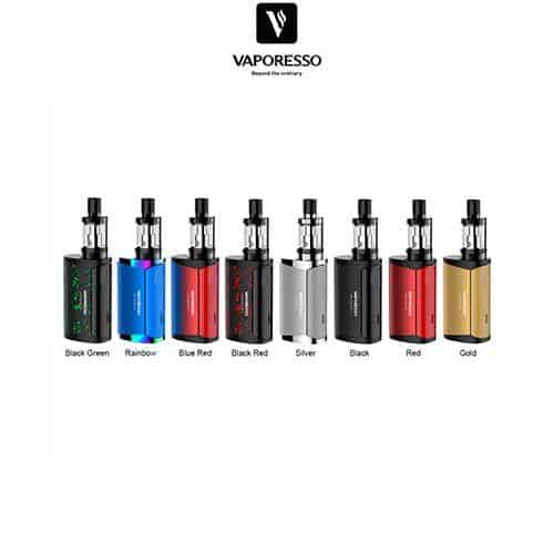Drizzle-Fit-Kit-Vaporesso-Tapervaper