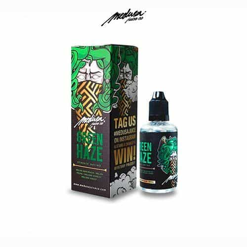 Green-Haze-Medusa-Juice-Tapervaper