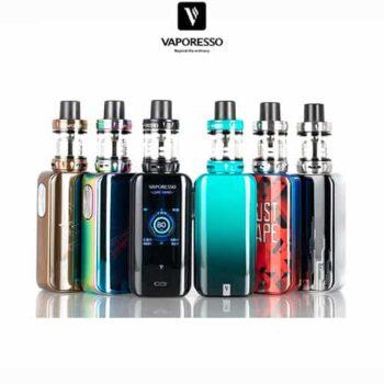 Luxe-Nano-Kit-Vaporesso--Tapervaper