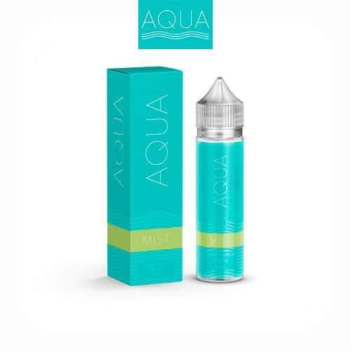 Mist-Aqua-e-Liquid-Tapervaper