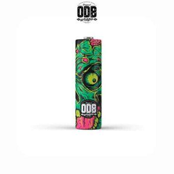 ODB-Wraps-20700-Zombie-Tapervaper