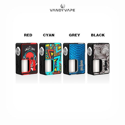 Pulse-BF-New-Sticker-Version-Mod-Vandyvape-Tapervaper