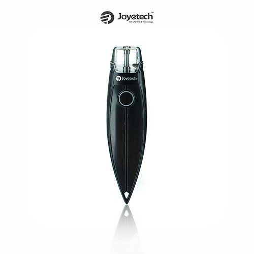 Runabout-Kit-Joyetech-BLACK-Tapervaper