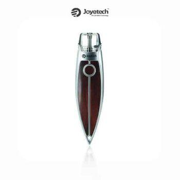 Runabout-Kit-Joyetech-REDWOOD-Tapervaper