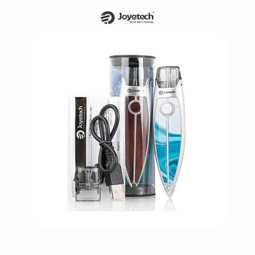 Runabout-Kit-Joyetech----Tapervaper