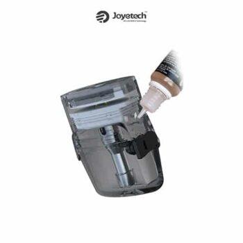 Runabout-Pod-Joyetech--Tapervaper