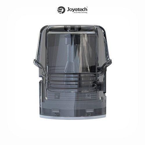 Runabout-Pod-Joyetech-Tapervaper