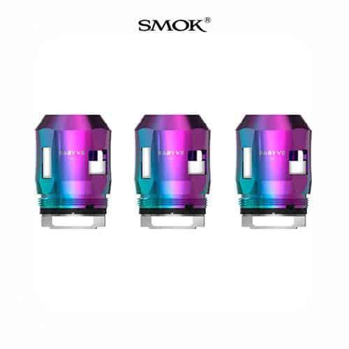 Smok-TFV-Mini-V1-A2-(3-Uds)--Tapervaper