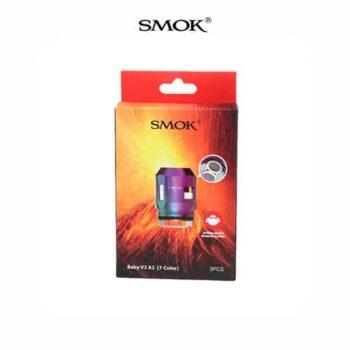 Smok-TFV-Mini-V1-A2-(3-Uds)-Tapervaper