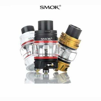 Smok-TFV-Mini-V2---Tapervaper