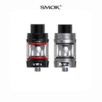 Smok-TFV-Mini-V2-Tapervaper
