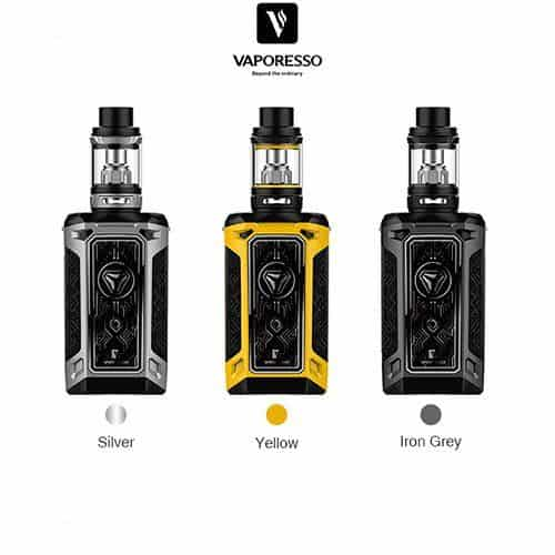 Switcher-220W-Kit-Vaporesso-Tapervaper