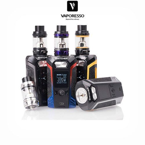 Switcher-220W-LE-Kit-Vaporesso--Tapervaper