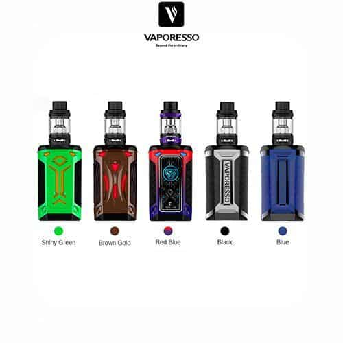 Switcher-220W-LE-Kit-Vaporesso-Tapervaper