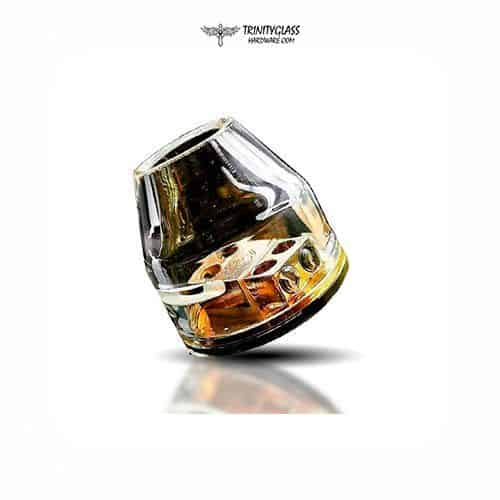 Trinity-Glass-Tapa-Bullet-Competition-Drop-Dead-Tapervaper