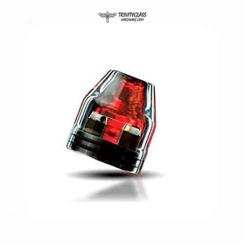 Trinity-Glass-Tapa-Bullet-Competition-Druga-24mm-Tapervaper