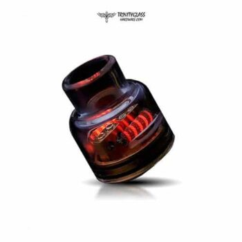 Trinity-Glass-Tapa-Competition-Glass-Goon-24mm-15-LP-Tapervaper