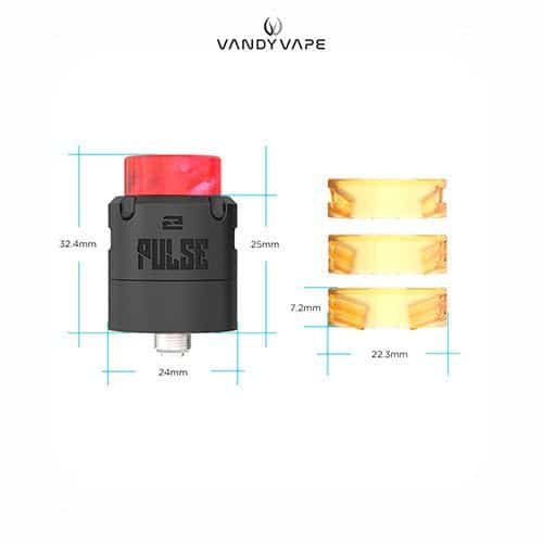 Vandyvape-Pulse-V2-RDA--Tapervaper