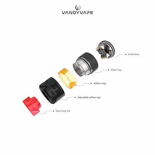 Vandyvape-Pulse-V2-RDA---Tapervaper