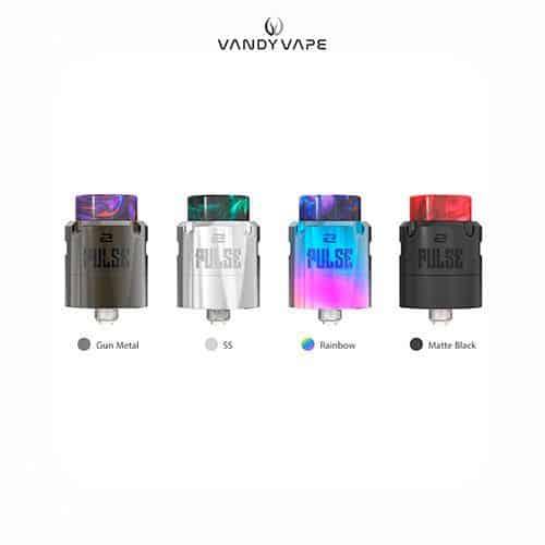 Vandyvape-Pulse-V2-RDA-Tapervaper