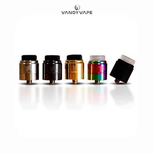 Vandyvape-Widowmaker-RDA--Tapervaper