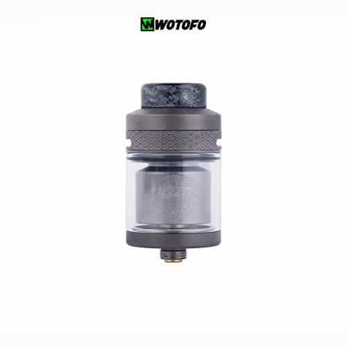 Wotofo-Serpent-Elevate-RTA-GUNMETAL-Tapervaper