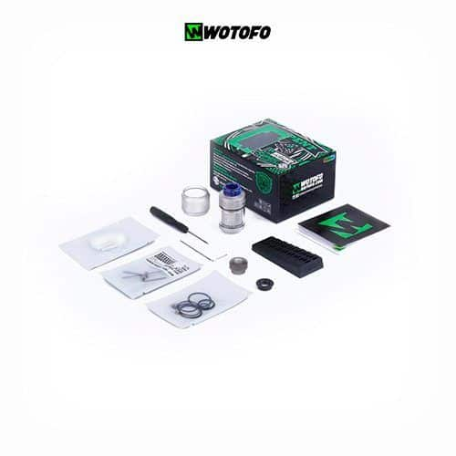 Wotofo-Serpent-Elevate-RTA----Tapervaper