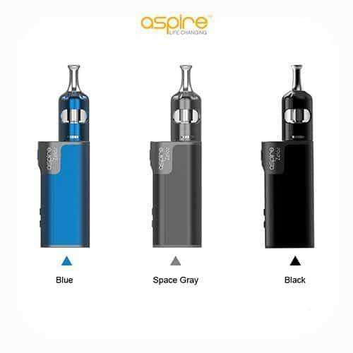 Zelos-20-50W-TC-Aspire-Tapervaper