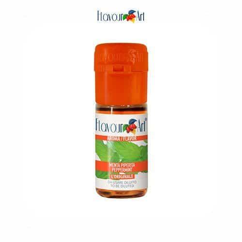 Aroma-Menta-Peperita-Peppermint-Flavour-Art-Tapervaper