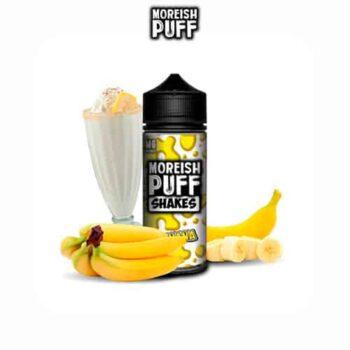 Banana-Moreish-Puff-Tapervaper