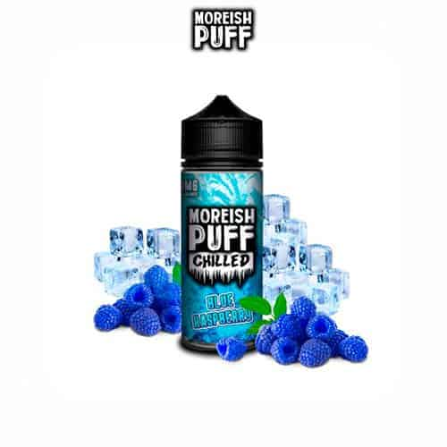 Blue-Raspberry-Moreish-Puff-Tapervaper