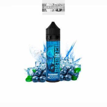 Blueberry-Icenberg-Tapervaper