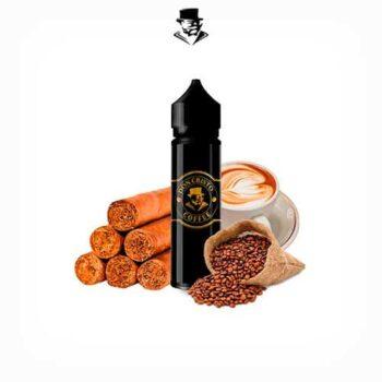 Don-Cristo-Coffee-Tapervaper