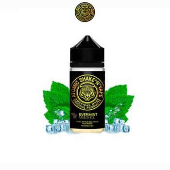 Evermint-Menthol-Booster-Atomic-by-Halo-Tapervaper