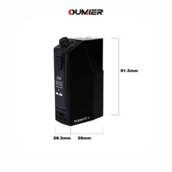 Flash-VT-1-TC-Box-Mod-Oumier--Tapervaper