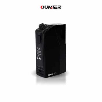 Flash-VT-1-TC-Box-Mod-Oumier-Tapervaper