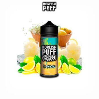 Lemon-Moreish-Puff-Tapervaper