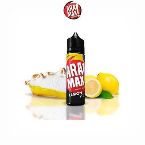 Lemon-Pîe-Aramax-Tapervaper