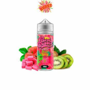 My-Bubble-Strawberry-Kiwi-Bubblegum-Booster-Burst-eJuice-Tapervaper