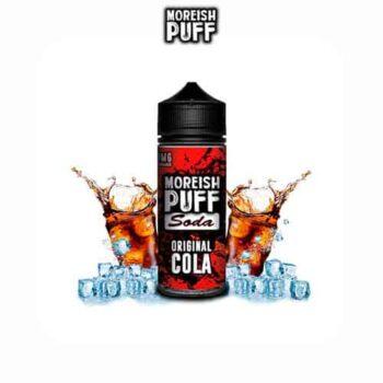 Original-Cola-Moreish-Puff-Tapervaper